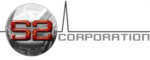 Algorithm Developer - S2 Corporation