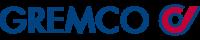 Karrieren - Jobs - GREMCO GmbH