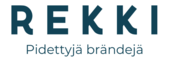 Full Stack Developer - Rekki / Omnichannel Retail Services