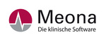Projektmanager Healthcare - IT (f/m/d) - Meona GmbH
