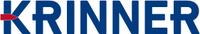 Business Development International (m/w/d) - Krinner Schraubfundamente GmbH
