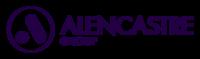 Alencastre Group - Ofertas de emprego