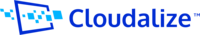 Careers - Jobs - Cloudalize