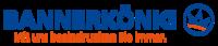 Grafiker / Mediengestalter (m/w/d) in Köln oder Gelsenkirchen - BANNERKÖNIG GmbH