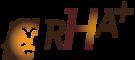 ACHETEUR Famille (H/F) - RHA+