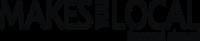 Estonian Webshop Manager - MakesYouLocal