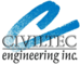Staff Engineer (Water/Wastewater master planning) - Civiltec Engineering, Inc
