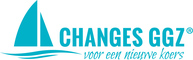 Open Sollicitatie - Changes GGZ