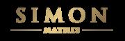 Vertrieb- und Strategieberatung - Vollzeit (m/w/d) - Mathis FitLife OG