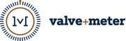 Careers - Jobs - Valve+Meter