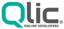 Full Stack Developer - qlic