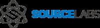 Java Ontwikkelaar - Sourcelabs
