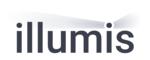 Customer Success Lead - Risk & Compliance Accounts - illumis