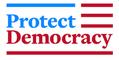 Careers - Jobs - Protect Democracy