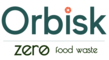 Senior Backend & Cloud Developer (Golang) - Orbisk