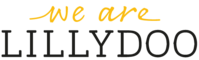 Mobile QA Automation Engineer (f/m/d) - LILLYDOO GmbH