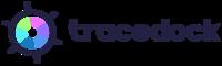 Careers - Jobs - Tracedock