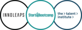 Jobs @ Innoleaps, Startupbootcamp & The Talent Institute