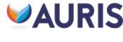 Onderwijsassistent - Koninklijke Auris Groep