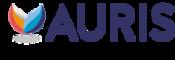 Coördinator Servicedesk - Koninklijke Auris Groep