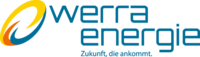 Werraenergie GmbH