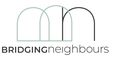 Karrieren - Jobs - BRIDGING NEIGHBOURS GmbH