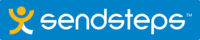 Careers - Jobs - Sendsteps