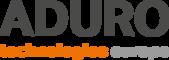 Vacatures - ADURO Technologies Europe B.V.