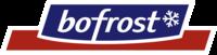 VENDEUR - KOERIER - bofrost* België