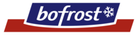 Vacatures - bofrost* België
