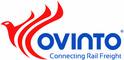 Senior Customer Success Manager - Logistics & Supply Chain SaaS - Ovinto
