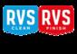 Vacatures - RVS Finish