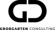 Trainee Digital-Marketing-Manager - Vollzeit (m/w/d) - Großgarten Consulting