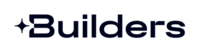 Digital Product Design Lead - Builders