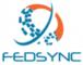 Careers - Jobs - FEDSYNC