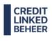 Vacatures - Credit Linked Beheer