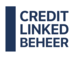 Business Analist Vastgoed - Credit Linked Beheer