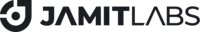 App-Developer (Android, Kotlin) m/w/d - JamitLabs GmbH