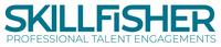 Karrieren - Jobs - skill-fisher deutschland gmbh