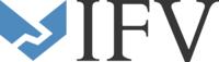 Consultant/Berater in Verkaufspsychologie (M/W/D), Vollzeit - Niggehoff Consulting GmbH