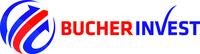 Karrieren - Jobs - BucherInvest GmbH