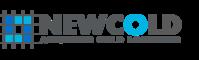 HR Manager, Germany (Rheine) - NewCold