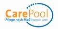 Pflegehelferin, - Pflegehelfer (w/m/d) Job in der Pflege - CarePool Hannover GmbH