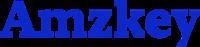 Mediengestalter/-in Bild und Ton - Vollzeit (m/w/d) - Amzkey Deutschland GmbH