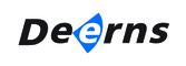 Careers - Jobs - Deerns Groep BV