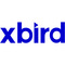 Customer Success - Praktikant (f/m/x) - xbird GmbH
