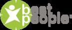 Health Care Assistant / Registered Nurse - bp4b personaldienstleistung gmbh