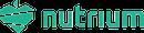 Full-stack Developer - Nutrium