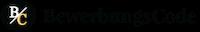 Karrieren - Jobs - BewerbungsCode GmbH