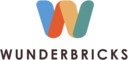 Product Owner - Wunderbricks Nederland BV